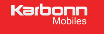 Karbonn mobile service center in Madurai