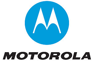 Motorola Goa Authorized service center