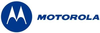 List of Motorola authorize dservice center in Thrissur