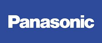 Panasonic Service Center in Hyderabad