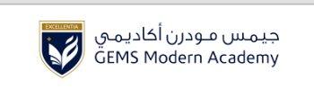 GEMS modern academy
