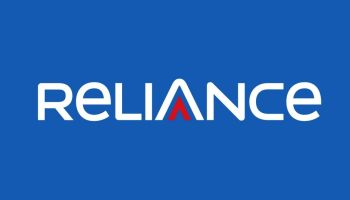 Reliance broadband prepaid plans in hyderabad marriage