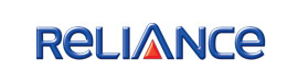 The Reliance Personal Loan