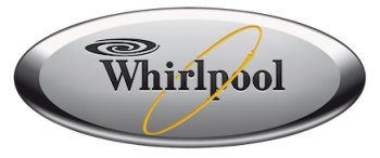 Whirlpool refrigerator authorized service center in Hyderabad