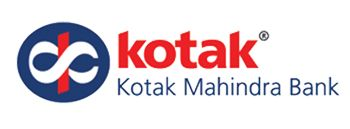 kotak rtgs neft Kotak mahindra bank neft rtgs form filling and printing through programme a very useful software for any industry contains general address book with cover and label.