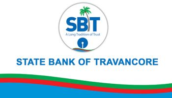 State Bank of Travancore at Corporate Finance Branch Mumbai