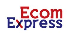 Ecom Express Courier Company