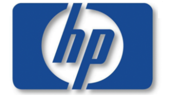 HP Service Center in Surat