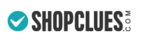 ShopClues Com Check order status and track online