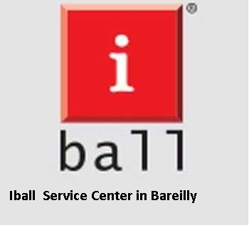 Iball  Service Center in Bareilly