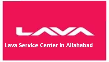 Lava service center in Allahabad