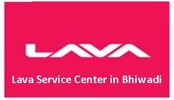 Leeco Letv Service Center in Raipur
