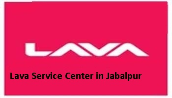 Lava Service Center in Jabalpur