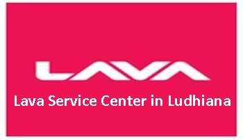 Lava Service Center in Ludhiana