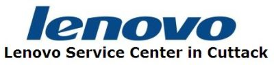 lenovo-in-cuttack
