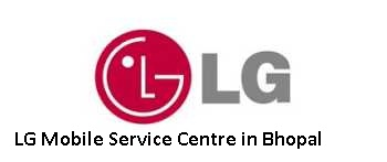 LG Mobile Service Centre in Bhopal
