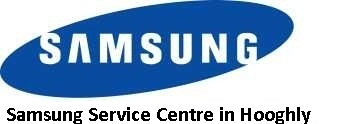 Samsung Service Centre in Hooghly