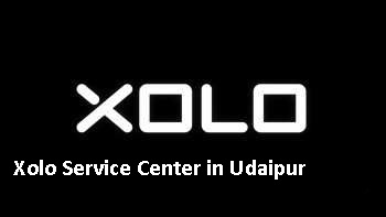 Xolo Service Center in Udaipur