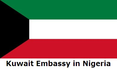 kuwait-embassy-in-nigeria