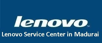 Lenovo Service Center in Madurai