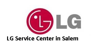 LG Service Center in Salem