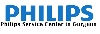 Philips Service Center in Gurgaon