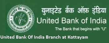 united-bank-of-india-branch-at-kottayam