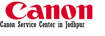 Canon Service Center in Jodhpur
