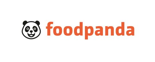 Check your Foodpanda order status at one click