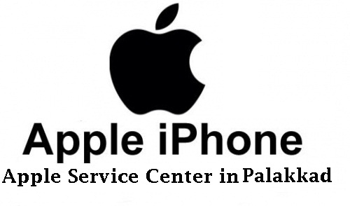 Apple service center in Palakkad