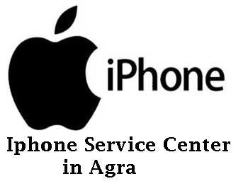 Iphone Service Center in Agra