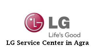 LG Service Center in Agra