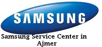 Samsung Service Center in Ajmer