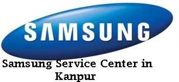 Samsung Service Center in Kanpur