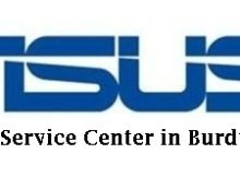 Asus Service Center in Burdwan