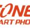 Gionee customer care