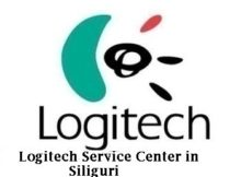 Logitech Service Center in Siliguri