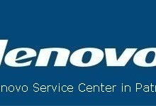 Lenovo Service Center in Patna