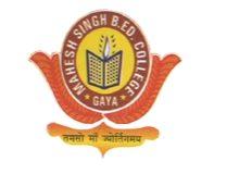 Mahesh Singh Yadav College