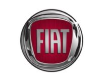 Fiat customer care and toll free number