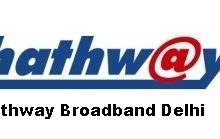Hathway Broadband Delhi