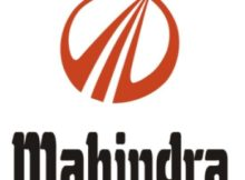 Mahindra Tractor customer care