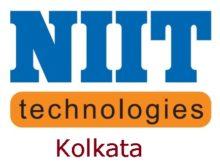 NIIT Kolkata