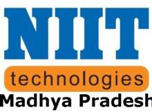 NIIT Madhya Pradesh