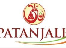 Patanjali customer care