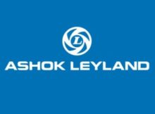 Ashok Leyland customer Care