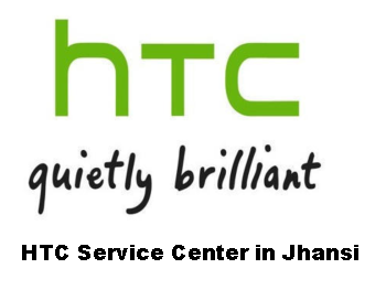 HTC Service Center in Jhansi