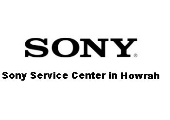 Sony Service Center in Howrah