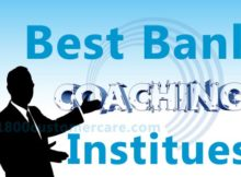 List of top Bank PO Institues in Hyderabad