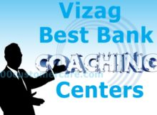 Best Bank Coaching Centers in Vizag